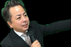リスクマネジメントセミナー医療版「失敗学」【※日時未定※】